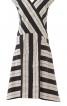 Сукня з міні-шлейфом - фото 2