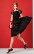 Сукня з облягаючим ліфом - фото 1
