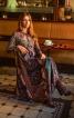 Сукня відрізна по талії - фото 1