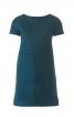Сукня з кишенею кенгуру - фото 2