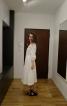 Лляна сукня - 2019/5, 107 - фото 3