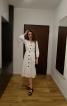 Лляна сукня - 2019/5, 107 - фото 5