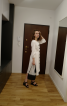 Лляна сукня - 2019/5, 107 - фото 6