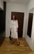 Лляна сукня - 2019/5, 107 - фото 7