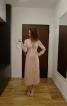 Сукня з віскозного крепу - 2019/12, 117 - фото 2