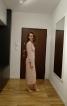 Сукня з віскозного крепу - 2019/12, 117 - фото 5