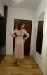 Сукня з віскозного крепу - 2019/12, 117 - фото 6