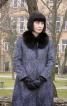 Середньовічне пальто - фото 2