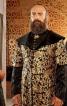 Середньовічне пальто - фото 11