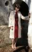 Пальто з лодену - фото 3