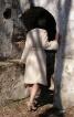 Пальто з лодену - фото 4