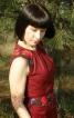 Сукня-вишиванка - фото 1