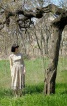 Нова сукня і старий жакет - фото 1