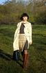 """Сукня з """"блискавкою"""" - фото 10"""