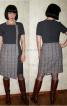 """Сукня з """"блискавкою"""" - фото 11"""