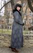 Середньовічне пальто - фото 3