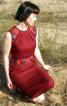 Сукня-вишиванка - фото 2