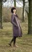 Дуже тепла сукня - фото 2