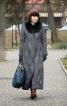 Середньовічне пальто - фото 1