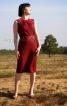 Сукня-вишиванка - фото 3