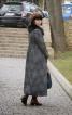 Середньовічне пальто - фото 4