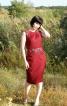 Сукня-вишиванка - фото 4