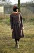 Дуже тепла сукня - фото 4