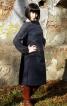 Сукня зі шлейфом - фото 6