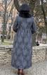 Середньовічне пальто - фото 5