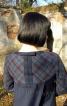 Сукня зі шлейфом - фото 5