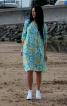 Яскраве плаття! - фото 4