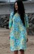 Яскраве плаття! - фото 2