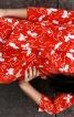 Червоне в метелики! - фото 5