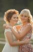 Сукня на весілля сестри - фото 2