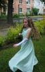 Плаття для випускного - фото 1