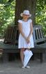 Літні сукні. Лето это маленькая жизнь - фото 3