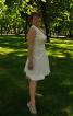 Сукня із запахом - фото 2