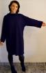 Сукня - фото 2