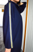 Сукня - фото 4
