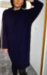 Сукня - фото 5
