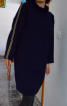 Сукня - фото 6
