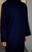 Сукня - фото 7