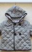Куртка для малюка - фото 1