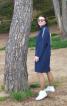 Сукня - фото 11