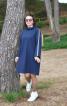 Сукня - фото 12