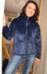 Куртка - фото 1