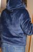 Куртка - фото 3