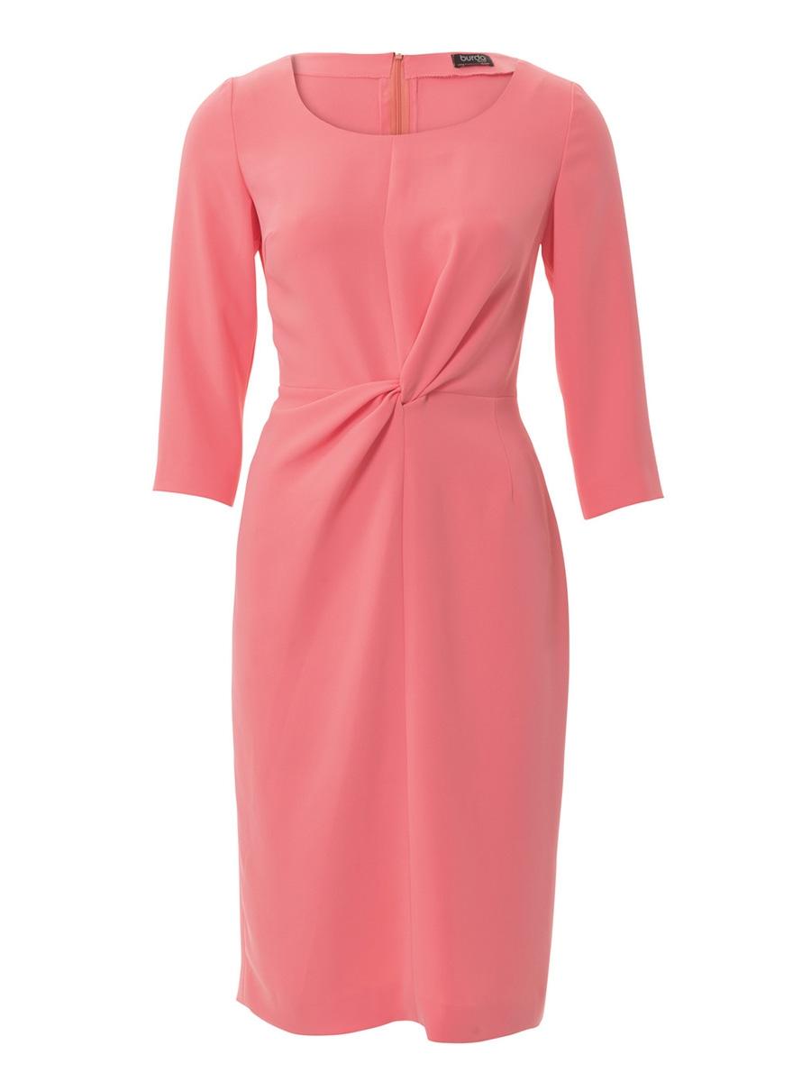 Викрійка сукня-футляр з драпіровкою на талії  купити викрійки ... 4511834860cdb