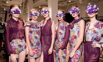 Чому всі хочуть брати участь у Фіналі New Fashion Zone?
