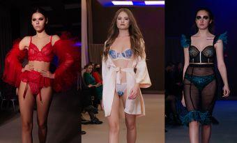 Odessa Fashion Night 2021 відбувся!